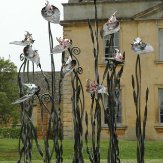 Metal_glass sculptures.jpg