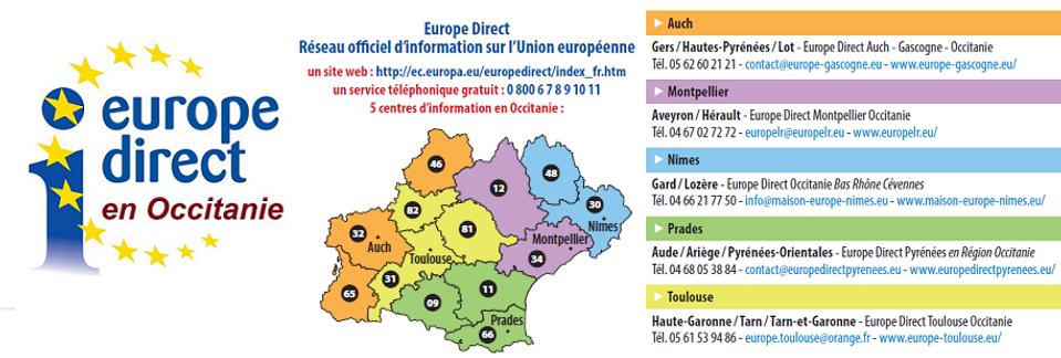 Bannière Europe Direct Occitanie.png