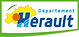 Logo_CD34_horizontal_CMJN-def.png