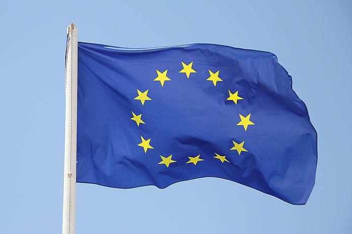 europe-1395916_1280.jpg