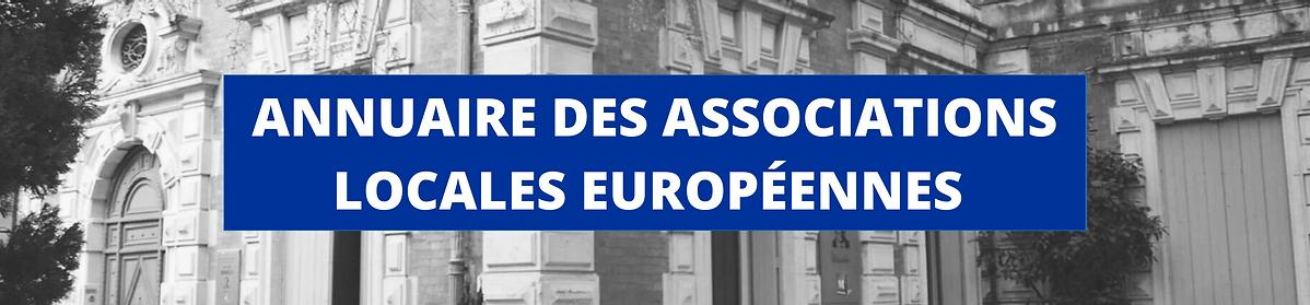 LA MAISON DE L'EUROPE-20.png