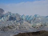 glacier-tongue-4442544_1920.jpg