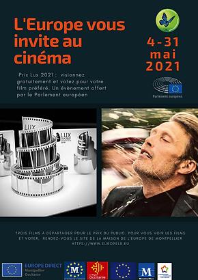 L'europe vous invite au cinéma.png