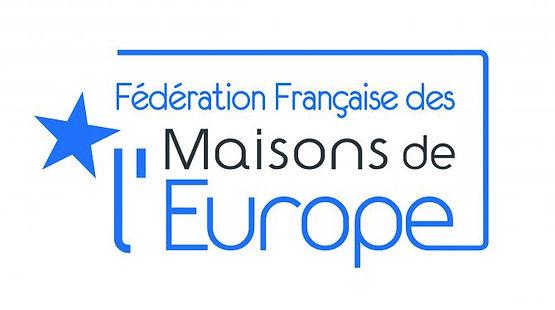 logo FFME