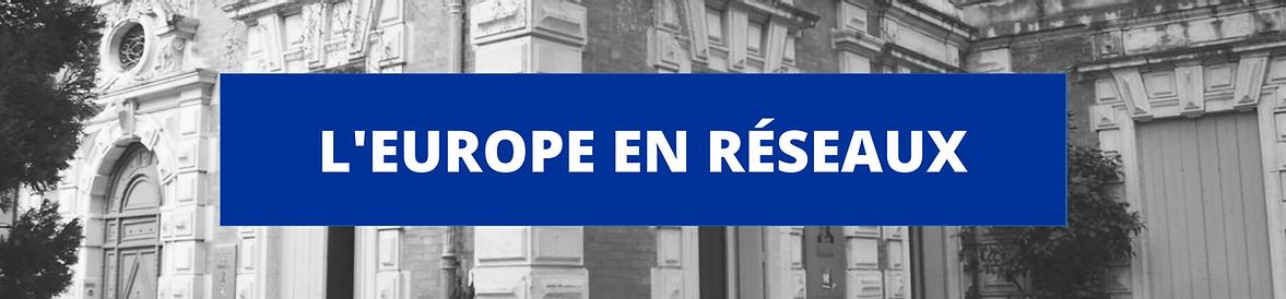 LA MAISON DE L'EUROPE-3.png