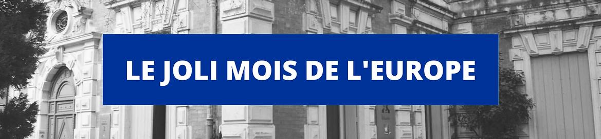 LA MAISON DE L'EUROPE-6.png