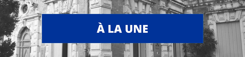LA MAISON DE L'EUROPE.png