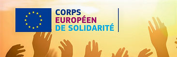 corps-europ%C3%A9en-e1493199340304_edite