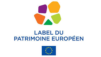 Label-du-patrimoine-europeen (1).jpg