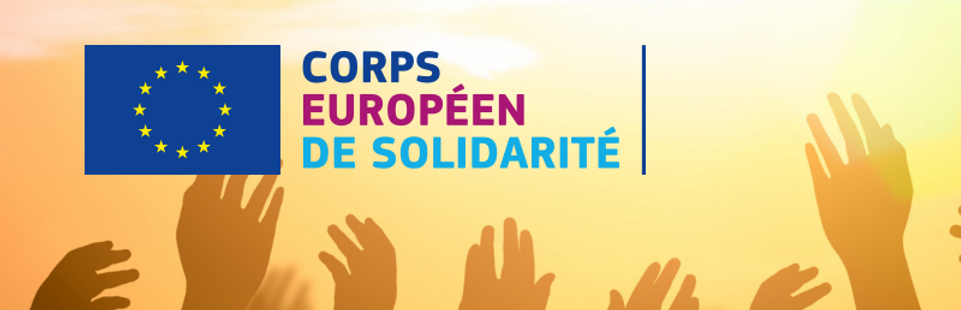 corps-europeen-solidarite-ces.png