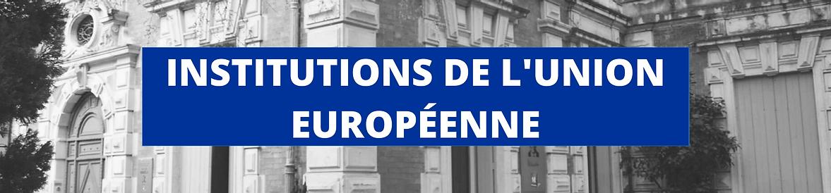 LA MAISON DE L'EUROPE-11.png