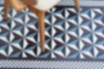 vente et pose de carreaux de cimentà tours, carreaux de ciment sols, carreaux de ciment tours couleurs, carreaux de ciment motifs, patchwork carreaux de ciment tours, pose carreaux de ciment à tours, réalisation carreaux de ciment ton sur ton, dimensions carreaux de ciment, epaisseur carreaux de ciment , carreaux de ciment cuisine, carreaux de ciment tours salle de bain, carreaux de ciment tours entrée,  carreaux de ciment, carreaux de ciment octogonaux, carreaux de ciment hexagonaux, carreaux de ciment unis, vente etpose de carreaux de ciment a tours,,frises carreaux de ciment, tapis carreaux de ciment, fabrication carreaux de ciment, terrazzo carreaux de ciment, collectiojns carreaux de ciments tours, revendeurs couleurs et matieres à tours, indre et loire carreaux de cimetn, terrazzo unis, décor 4 carreaux de cimetn, motifs terrazzo, dimensiosn terrazzo,