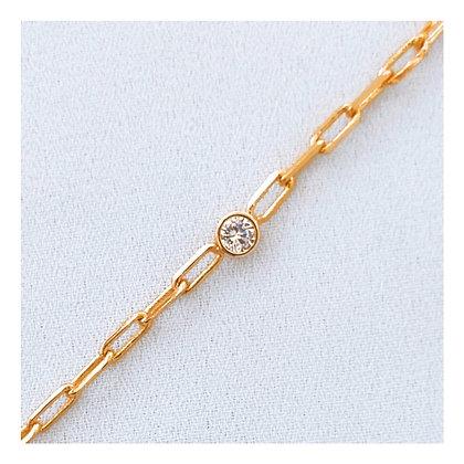 Bracelet Stéphanie