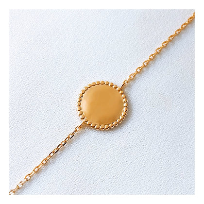 Bracelet Dorothée