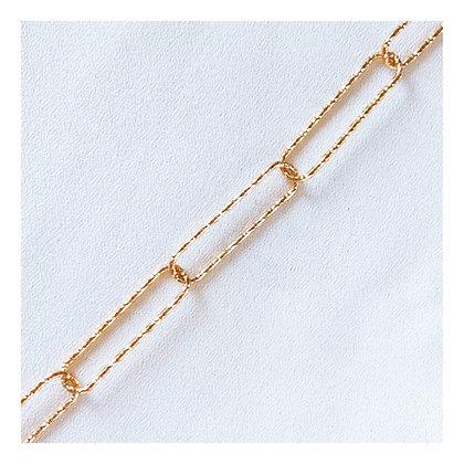 Bracelet Francine