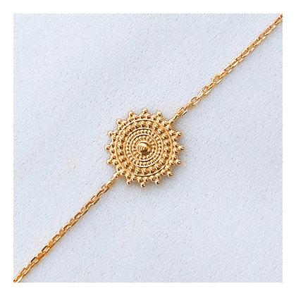 Bracelet Lucienne