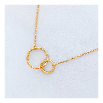 Collier Pascaline