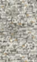 """peint geometrique geometric, papiers peints motifs,couleurs, papiers peints toursa fleurs, papiers peints arbre, papiers peints motifs contemporain, papiers peints classiques, papiers peints tours elitis,  papier peint rebelwallsà tours, papiers peints scion à tours, papiers peintstexture,papiers peints little greene tours,papiers peints au fil des couleurs,papiers peints harlequin à tours, papiers peints traditionnels, papiers peints panoramiques à tours,papiers peints, collection de papiers peints, papiers peints animaux, papiers peints indutriels,papiers peints art déco, papiers peints baroques, papiers peints chambre d'ePapier Peint """"Formasetti Mediterranea"""" Cole and Son - Ton sur Ton Tours papiers peints Tours cole & son Elitis Farrow and balltours pierre frey tours  little greene tours sand berg tours papiers peint florale papier peint geometrique geometric couleurs fleurs arbre motifs contemporain papier peint classique papier peint tours elitis  papier peint rebelwalls tours"""