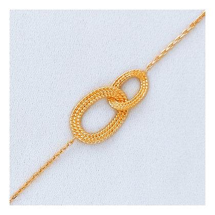 Bracelet Séverine