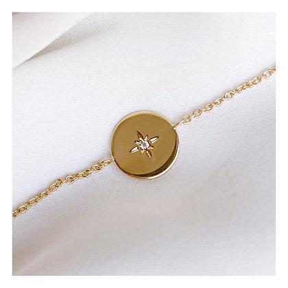 Bracelet Lisette