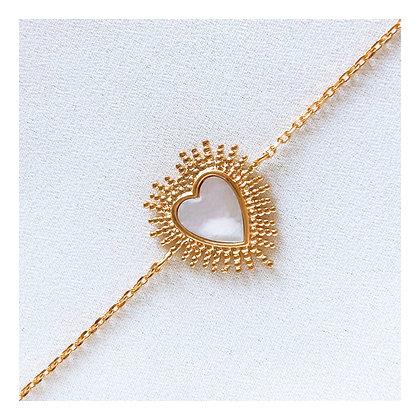 Bracelet Angélique