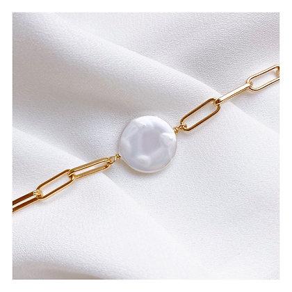 Bracelet Renée