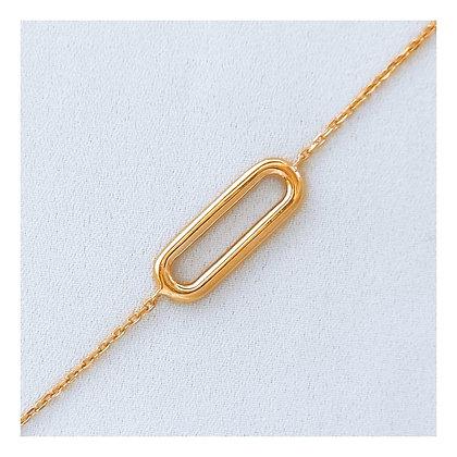 Bracelet Ségolène