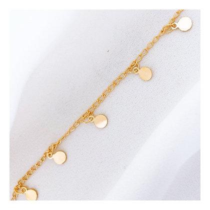 Bracelet Bérengère