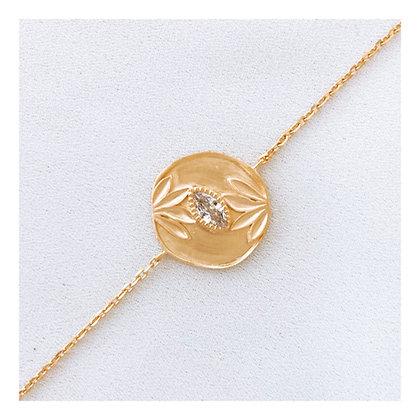 Bracelet Élia