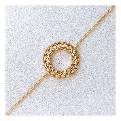 Bracelet Béatrice