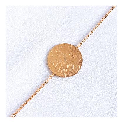 Bracelet Michèle