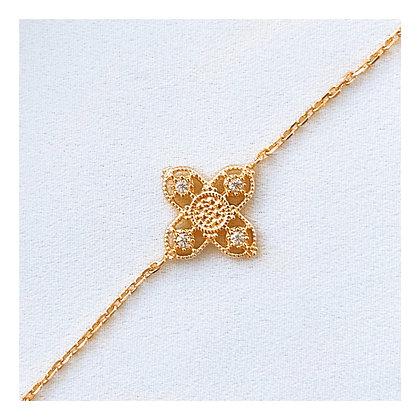 Bracelet Jocelyne