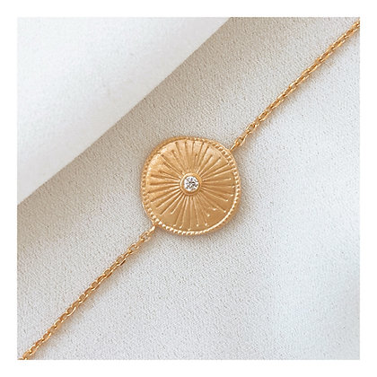 Bracelet Estelle