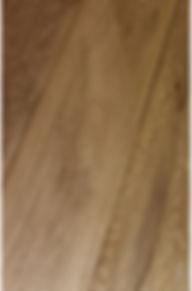 parquet massif cuisine huile naturel ton sur ton à tours,Parquets massifs tours, parquets contrecollés tours, ton sur ton, pose de parquets, service de pose parquet,parquets à l'ancienne, pointe de hongrie, pose à l'anglaise, fournituparquet tours grandes largeurs grandes longueurs Parquets massifs tours, parquets contrecollés tours , ton sur ton, pose de parquets, parquets à l'ancienne, pointe de hongrie, pose à l'anglaise, fourniture et pose de parquet à Tours, parquets vieillis ton sur otn, parquets teintes dans la masse tours ton sur ton, ponçage de parquet ton sur ton, vitrification parquet ton sur ton Tours,  sols pvc Tours, revêtements de sols à Tours, PVC LINO, Dalle plombantes, lames à clipser pas cher, lames à coller, dalles à clipser, dalles a coller tours, sols technique ton sur Ton, spécialiste du parquet à Tours, Colle à parquet, parquet salon, parquet cuisine, parquet chambre, PArquet huilés Tours, PArquets Cirés , Parquet huile cire, Parquet Massif Spécialiste à Tours,