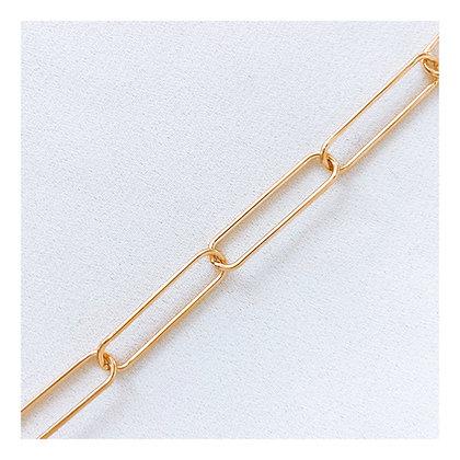 Bracelet Reine