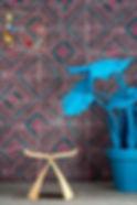 papiers peints toursa fleurs, papiers peints arbre, papiers peints motifs contemporain, papiers peints classiques, papiers peints tours elitis,  papier peint rebelwallsà tours, papiers peints scion à tours, papiers peintstexture,papiers peints little greene tours,papiers peints au fil des couleurs,papiers peints harlequin à tours, papiers peints traditionnels, papiers peints panoramiques à tours,papiers peints, collection de papiers peints, papiers peints animaux, papiers peints indutriels,papiers peints art déco, papiers peints baroques, papiers peints chambre d'enfants, décors muraux, papiers peints effets de matieres, papiers peints ethnique, papiers peints frise, papiers peints larges rayures, papiers peints chambre ado, papiers peints anglais, papiers peintspetites rayures, papiers peints oiseaux, papiers peints oriental, papiers peintstrompe l'oeil, panoramique, papiers peints savane, animaux, shabby chic, papiers peints toile de jouy,papiers peints uni, papiers peints paysage na
