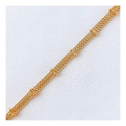 Bracelet Mélodie