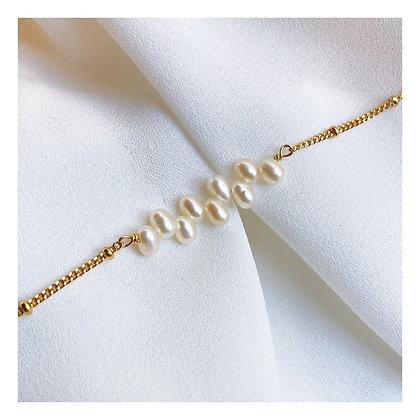 Bracelet Ombline