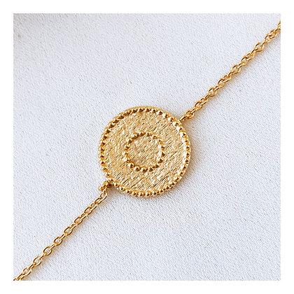 Bracelet Sabine