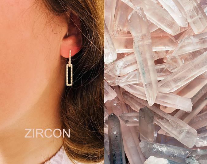 Zircon1.jpg