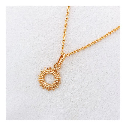 Collier Pascale