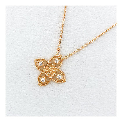 Collier Laurence