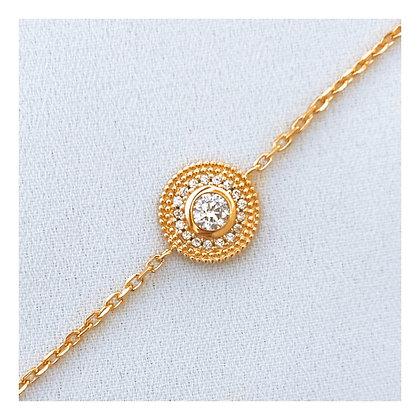 Bracelet Sylviane