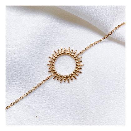 Bracelet Solveig