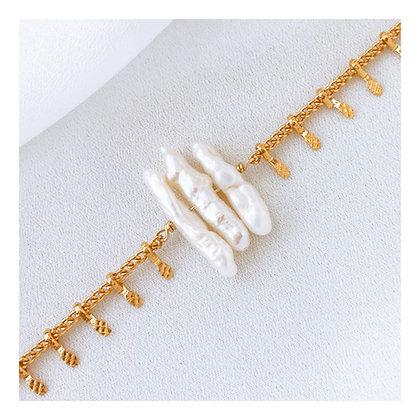 Bracelet Germaine