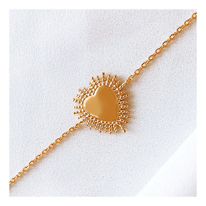 Bracelet Maureen
