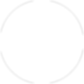 Logo Ton sur Ton boutique peinture farrow & Ball Tours, le pécialiste de la décoration à tours région centre, fourniture et pose de peinture, parquet massifs et contrecollés, le pécialsite des carreaux de ciment à tours, farrow and ball tours et little greene tours, fourniture et pose de bolon, moquette à tours, accessoires de peinture tours ton sur ton, le pécialsite du papier peint à tours, fourniture et pose de sols pvc moquette, dalles plombantes, maitrise d'oeuvre à tours indre et loire, accompagne vos projets de décoaration à tours, conseils vente de peinture, fourniture et pos de parquet à tours, incontournable dans la décoration à tours, le pécialiste des sols à tours, farrow and ball Tours ton sur ton, Little greene Tours ton sur ton papiers peints à tours, tous les papiers peints à tours, laplus belle peinture à tours se trouve chez ton sur ton tours, vente, conseils de peinture,nuancier de peinture, parqets massifs et contrecollés à Tous, carreaux de ciment à tours, bolon