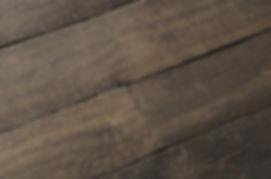 parquet massif cuisine huile naturel ton sur ton à tours,Parquets massifs tours, parquets contrecollés tours, ton sur ton, pose de parquets, service de pose parquet,parquets à l'ancienne, pointe de hongrie, pose à l'anglaise, parquet massif contre colle vieilli largeurs variables Parquets massifs tours, parquets contrecollés tours , ton sur ton, pose de parquets, parquets à l'ancienne, pointe de hongrie, pose à l'anglaise, fourniture et pose de parquet à Tours, parquets vieillis ton sur otn, parquets teintes dans la masse tours ton sur ton, ponçage de parquet ton sur ton, vitrification parquet ton sur ton Tours,  sols pvc Tours, revêtements de sols à Tours, PVC LINO, Dalle plombantes, lames à clipser pas cher, lames à coller, dalles à clipser, dalles a coller tours, sols technique ton sur Ton, spécialiste du parquet à Tours, Colle à parquet, parquet salon, parquet cuisine, parquet chambre, PArquet huilés Tours, PArquets Cirés , Parquet huile cire, Parquet Massif Spécialiste à Tours,