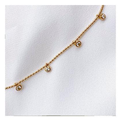 Bracelet Lucile