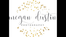 Megan Dustin Photography